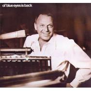 Frank Sinatra – Ol' Blue Eyes Is Back