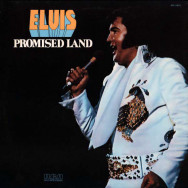 Elvis ‎– Promised Land