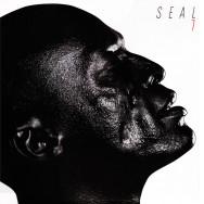 Seal – 7