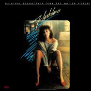 Various – Flashdance