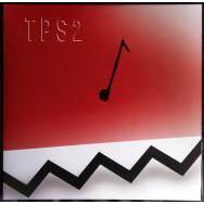 Angelo Badalamenti And David Lynch – Twin Peaks: Season Two Music And More