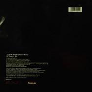 Mario Piu Presents DJ Arabesque - The Vision