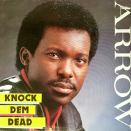 Arrow - Knock Dem Dead