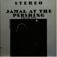 Ahmad Jamal - Jamal At The Pershing / vol.2