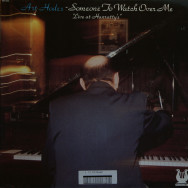 Art Hodes - Someone to watch over me