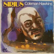Coleman Hawkins - Sirius