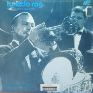 Ken Colyer`s Jazzmen - Tuxedo Rag