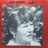 Lee Shaw - OK!