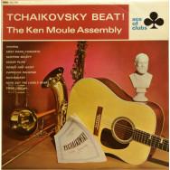 Ken Moule Assembly, The - Tchaikovsky Beat!