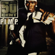 50 Cent - P.I.M.P.
