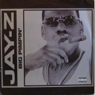 Jay-Z - Big pimpin`