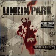 Linkin Park – Hybrid Theory