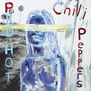 Red Hot Chili Peppers ‎– By The Way