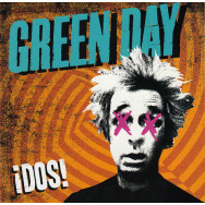 Green Day - ¡DOS!