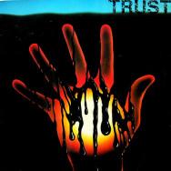 Trust – Trust