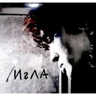 VA - Саундтрек к х/ф Игла и Игла Remix REG